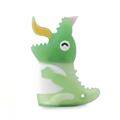 4GB DINOSAUR USB Flash Memory Drive by JellyFlash