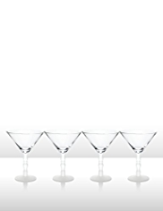 Marcel Wanders Martini Glass - Set of 4