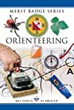 Orienteering (BSA Merit Badge Series)