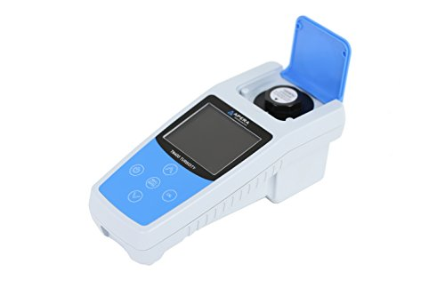 apera-instruments-tn400-portable-turbidity-meter-large-colored-tft-display-with-graphic-and-text-gui