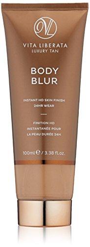 vita-liberata-body-blur-instant-skin-finish-100-milliliter