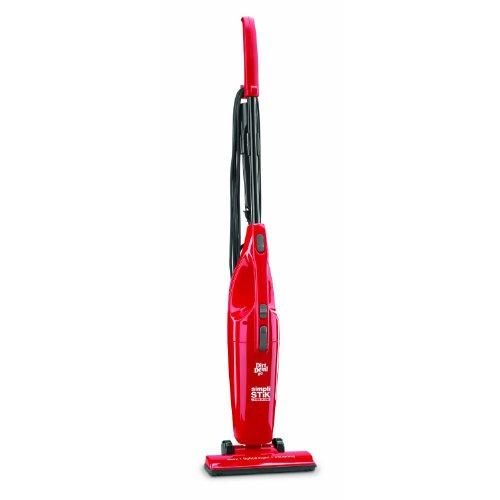 All-in-One Stick Vacuum Cleaner Dirt Devil SD20000RED Simpli-Stik with FREE MINI TOOL BOX (Dirt Devil Simpli compare prices)