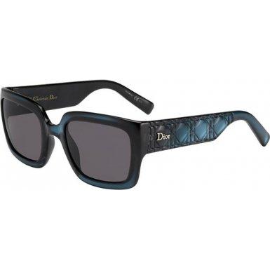 Christian Dior Christian Dior 214738DUU53BN Ladies My Dior 1N DUU BN Sunglasses