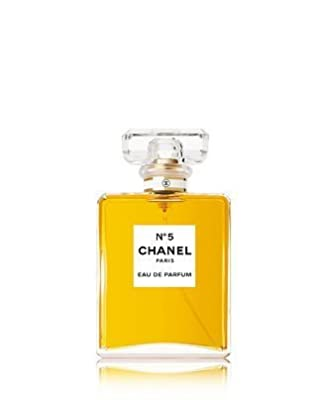 Chanel No 5 EDP for Women 3.4oz new in box Sealed