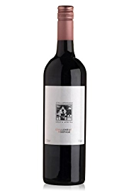 Stellenrust Pinotage 2012 - Case of 6
