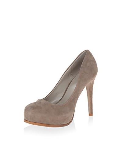 Pour La Victoire Women's Irina High-Heel Pump