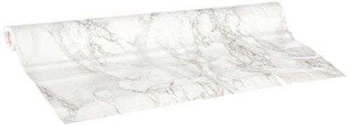 hornschuch-papier-adhesif-motif-marbre-gris-45-cm-x-2-m