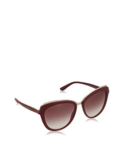 Dolce & Gabbana Gafas de Sol 4304_30918H (63.3 mm) Rojo