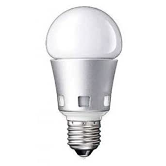 Pharox 300 Dimmable LED Bulb - 6 Watt Incandescent Replacement Bulb
