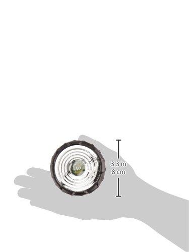 Dewalt Dcl0900 Replacement Led Bulb 885563303887