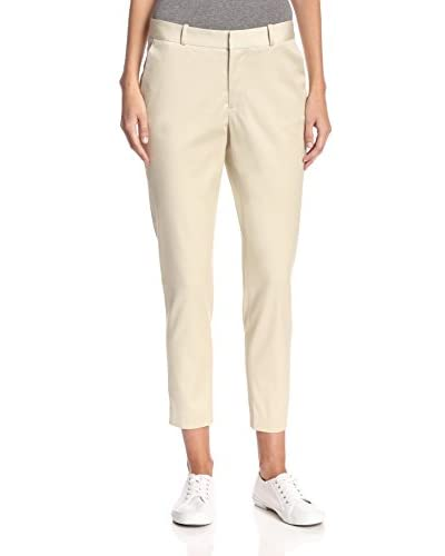 Steven Alan Women's Basic Trouser