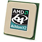ADX6000IAA6CZ – Amd Athlon64 X2 6000 3Ghz 2Mb Am2