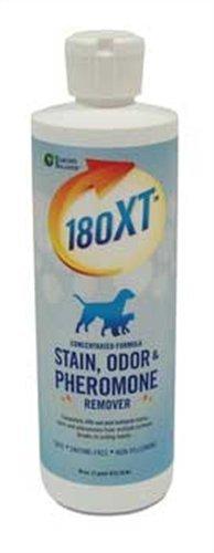 earths-balance-180xt-stain-and-odor-remover-16-ounce