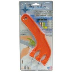 Thexton (The331) The Edge Maker Knife Sharpener