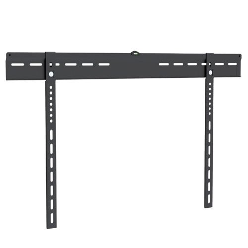 OSD Audio FM-648 Ultra Slim Fixed Flat Wall Mount for 37-inch to 63-inch Plasma and LCD  TV