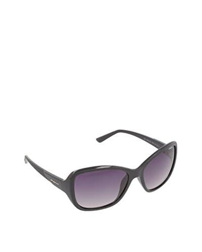 Polaroid Gafas de sol P8318 IXKIH Negro