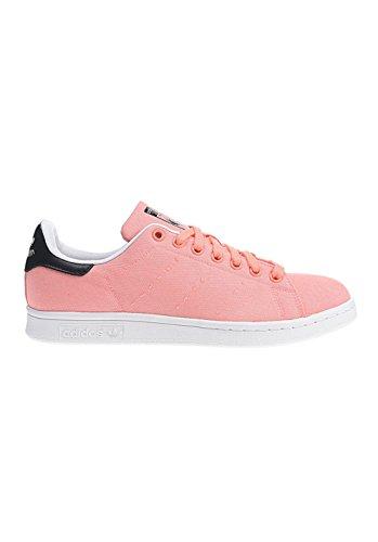 Scarpe adidas - Stan Smith salmone/salmone/bianco formato: 40