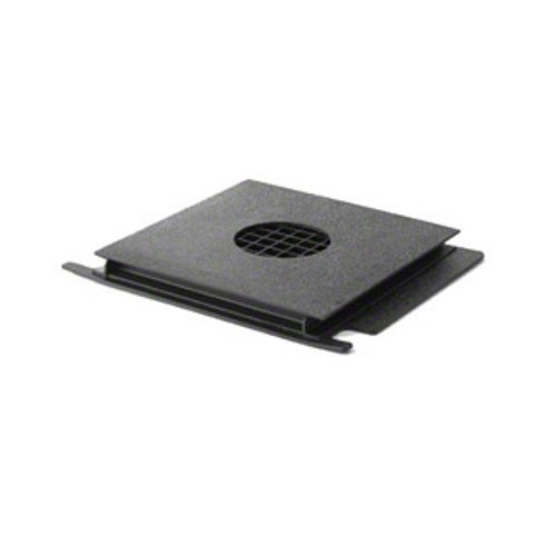 Bloomfield 3776-Drtry-P Drip Tray For Single Gourmet 1000 Brewers, Plastic back-7361