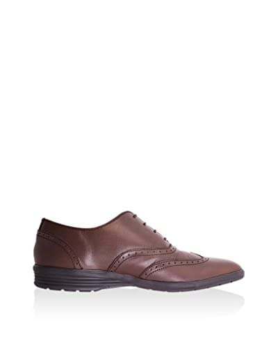 Redfoot Zapatos Oxford