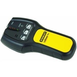 stanley stud sensor 150 manual