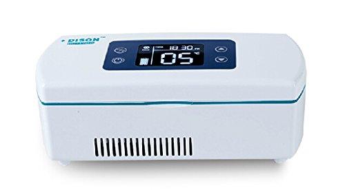 Mini Kühlschrank Insulin : Diabetikertasche insulin kühlbox kühltasche insulin tasche gekühlte