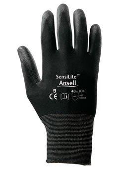 ansell-arbeitshandschuhe-sensiliter-nylon-pu-12er-vpe-grosse9
