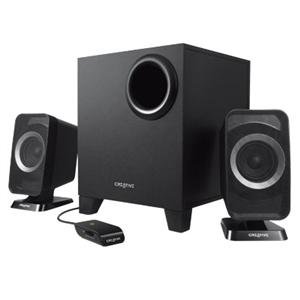 Creative Labs Mf0425Aa001 Inspire T3150W Bt Speaker (Mf0425Aa001)