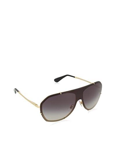 Dolce & Gabbana Gafas de Sol 2162_02/8G (138 mm) Dorado