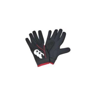 Canterbury Men's Baselayer Cold Gloves