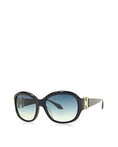Mila ZB Gafas de Sol 515S-02 (57 mm) Negro