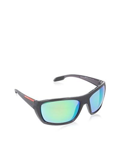 Prada Gafas de Sol 01OS SUN_NAR1M2 (61 mm) Negro