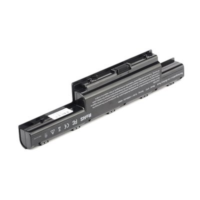 New Laptop/Notebook Li-ION Battery for Acer Aspire 4551 4551-2615 4551G 4741 4741G 4771 4771G 5250 5251 5252 5253 5253G 5333 5336 5560G 5733 5736Z 5741 5741G 5741Z 5741ZG 5742 5742G 5742Z 5750 7741 7741G 7741Z 7741Z-5731