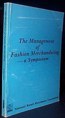 the-management-of-fashion-merchandising-a-symposium