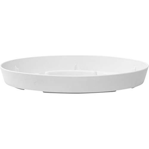 emsa-514340-city-curve-plato-para-maceta-19-cm-polipropileno-color-blanco