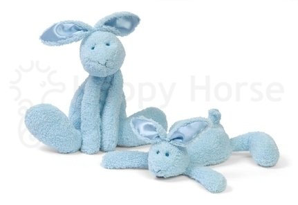 Happy Horse Blue Rabbit Sue No. 1 - 28cm