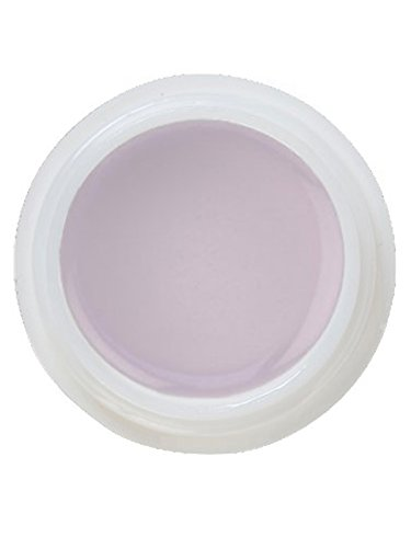 nailopera-classic-line-uv-gel-glanzgel-klar-1er-pack-1-x-15-ml