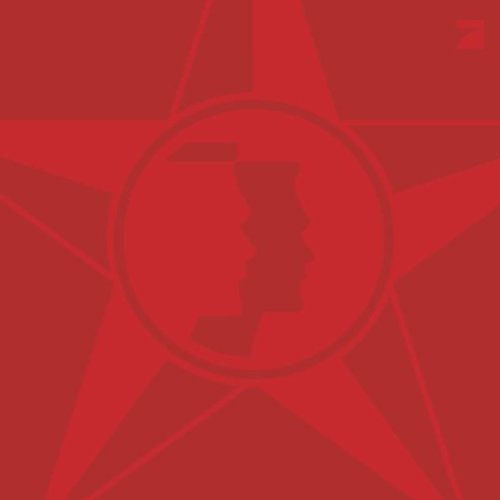 Bronski Beat - Very Best Of: Bronski Beat & The Communards - Zortam Music