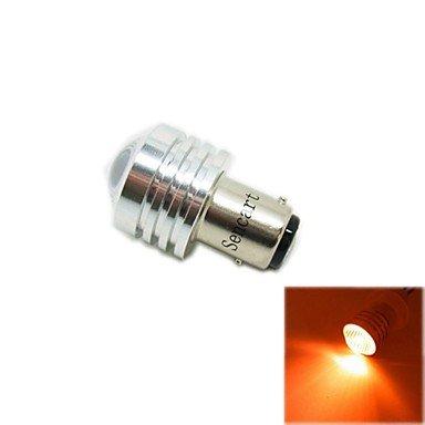 lqk-1142-ba15d-3w-3cob-635-700nm-rotlicht-led-fur-auto-ruckfahrscheinwerfer-dc12v-1pcs