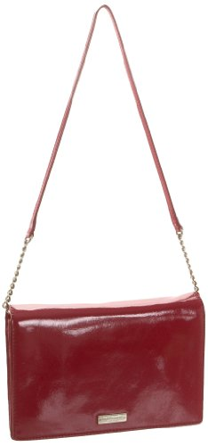Cheap Kate Spade Cooper Square Kaley Mini Shoulder Bag