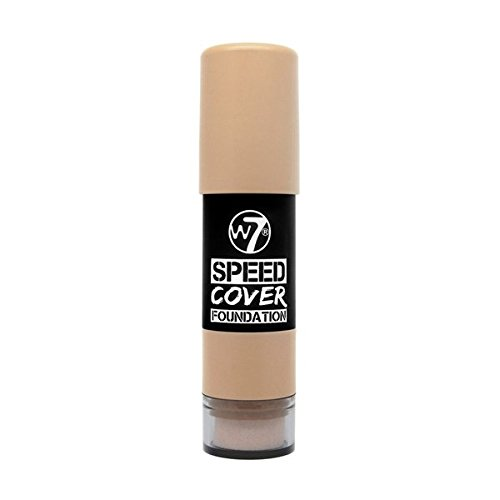 w7-speed-cover-foundation-stick-with-sponge-fair