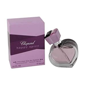 Happy Spirit by Chopard Eau De Parfum Spray 2.5 oz