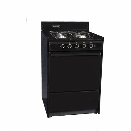Small Beer Refrigerator back-624285