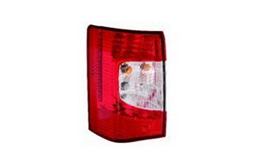 town-country-chrysler-11-14-tail-light-assembly-lh-usa-side-capa-depo-di-driver