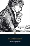 David Copperfield (Penguin Classics) (0140439447) by Charles Dickens
