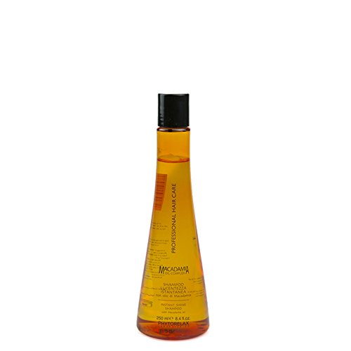 Phytorelax Laboratories Instant Shine Shampoo - 250 ml