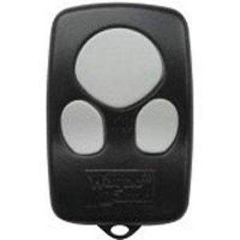WAYNE DALTON Remote Control 372MHz/3BTM 327310 (Torsion Drive Garage Door Opener compare prices)
