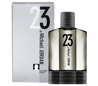 23-For-Men-By-MICHAEL-JORDAN-Cologne-Spray