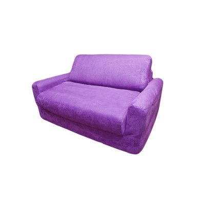 Fun Sofa Beds For Kids And Teens
