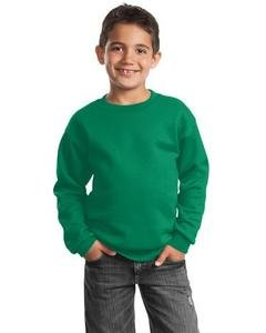 Trendy Kid Clothes front-1035600