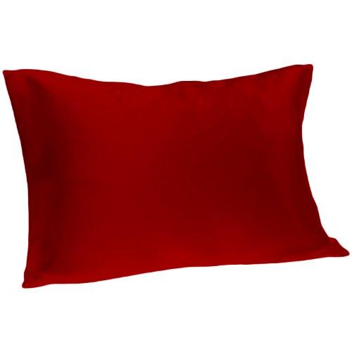 UNIVERSITY OF ILLINOIS PILLOW-ILLINOIS FIGHTING ILLINI THROW PILLOW-ILLINOIS ACCENT PILLOW Etc FKS Cushions